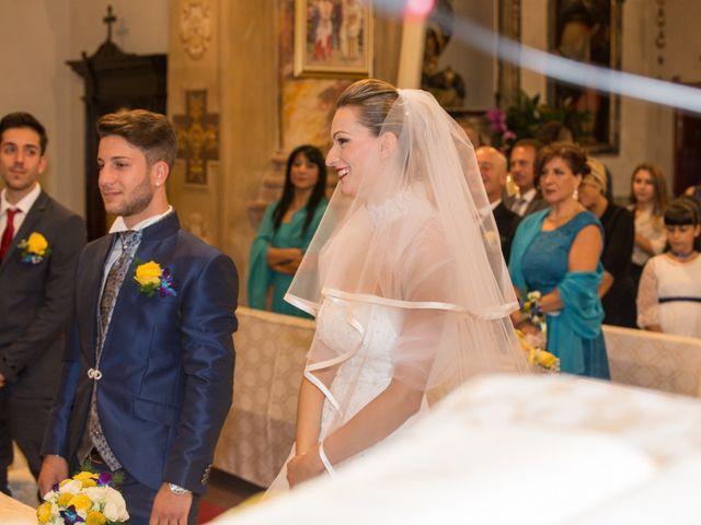 Il matrimonio di Roberto e Anna a Lodi, Lodi 73