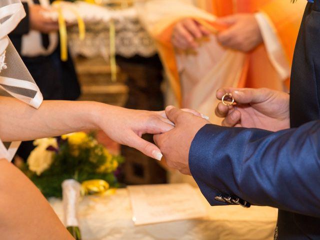 Il matrimonio di Roberto e Anna a Lodi, Lodi 75
