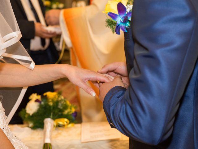 Il matrimonio di Roberto e Anna a Lodi, Lodi 76