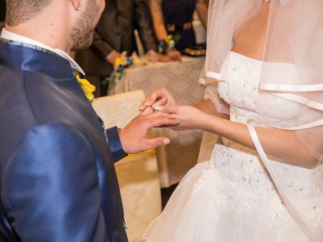 Il matrimonio di Roberto e Anna a Lodi, Lodi 77