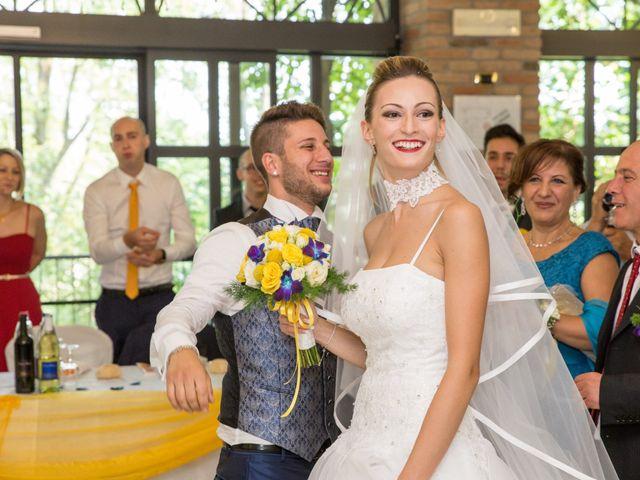 Il matrimonio di Roberto e Anna a Lodi, Lodi 102