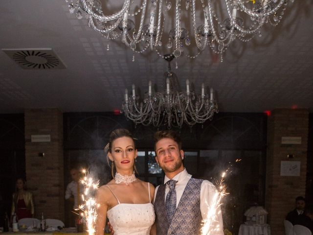 Il matrimonio di Roberto e Anna a Lodi, Lodi 106