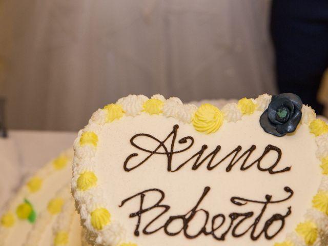 Il matrimonio di Roberto e Anna a Lodi, Lodi 107