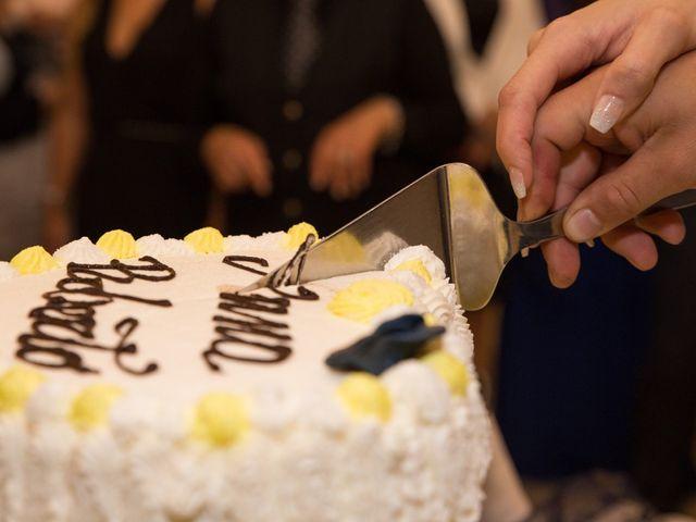 Il matrimonio di Roberto e Anna a Lodi, Lodi 108