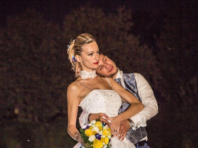 Il matrimonio di Roberto e Anna a Lodi, Lodi 115