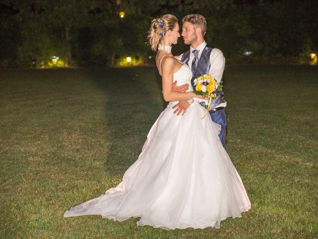 Il matrimonio di Roberto e Anna a Lodi, Lodi 117