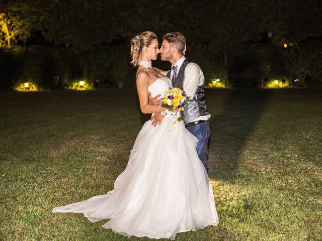 Il matrimonio di Roberto e Anna a Lodi, Lodi 118
