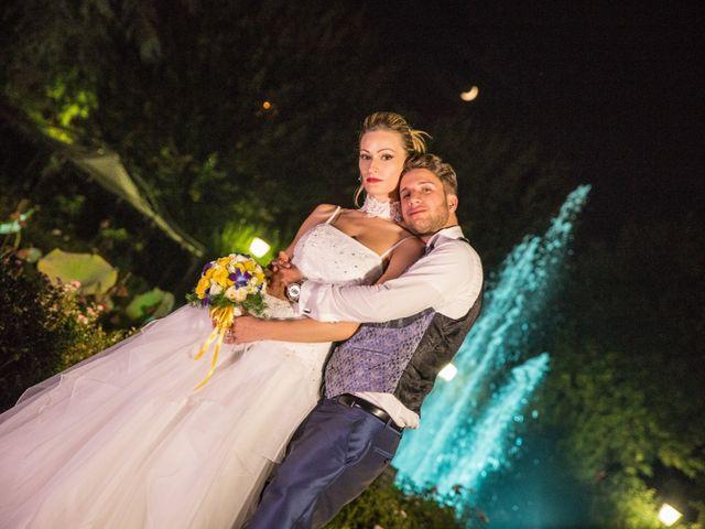 Il matrimonio di Roberto e Anna a Lodi, Lodi 123