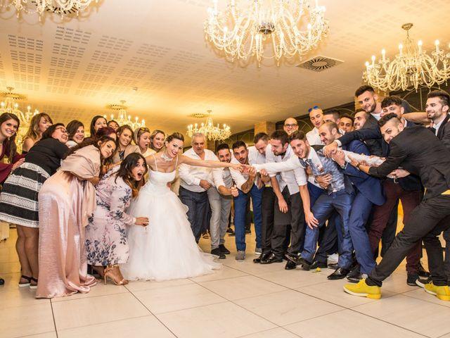 Il matrimonio di Roberto e Anna a Lodi, Lodi 127