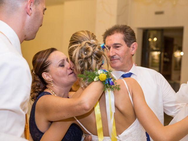 Il matrimonio di Roberto e Anna a Lodi, Lodi 135
