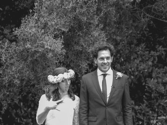 Il matrimonio di Tito e Valeria a Acireale, Catania 3