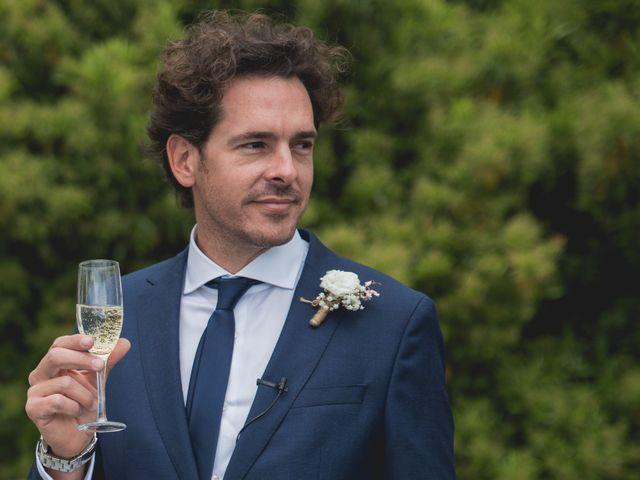 Il matrimonio di Tito e Valeria a Acireale, Catania 2