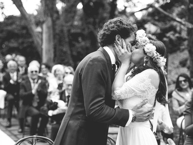 Il matrimonio di Tito e Valeria a Acireale, Catania 15