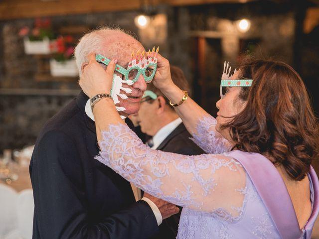 Il matrimonio di Tito e Valeria a Acireale, Catania 14