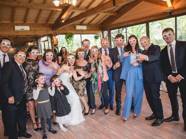 Il matrimonio di Tito e Valeria a Acireale, Catania 23