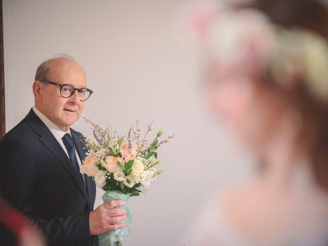 Il matrimonio di Tito e Valeria a Acireale, Catania 22