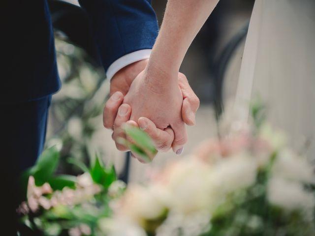 Il matrimonio di Tito e Valeria a Acireale, Catania 20