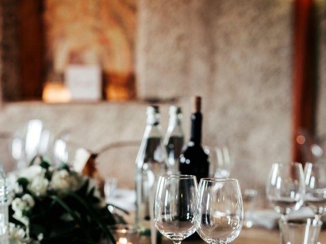 Il matrimonio di Gianluca e Sara a Trento, Trento 13