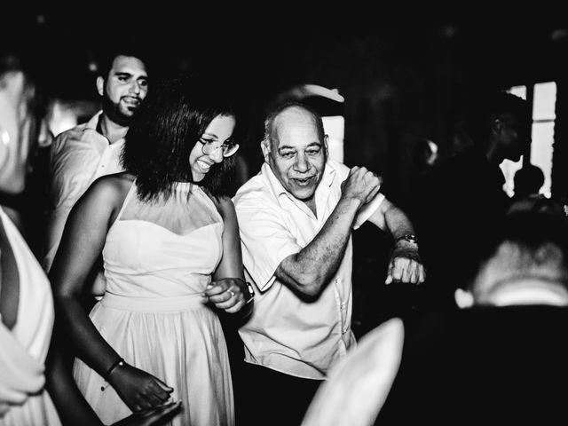 Il matrimonio di Gianluca e Sara a Trento, Trento 29