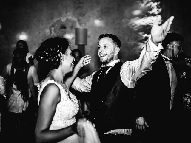 Il matrimonio di Gianluca e Sara a Trento, Trento 30