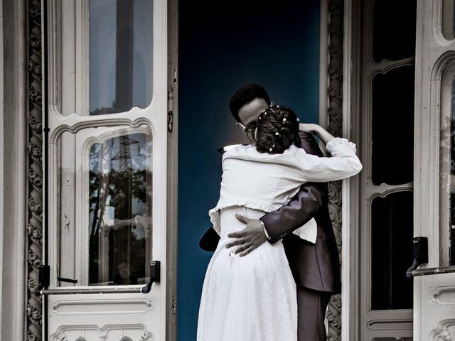 Il matrimonio di Andrea e Eleonora a Genova, Genova 5