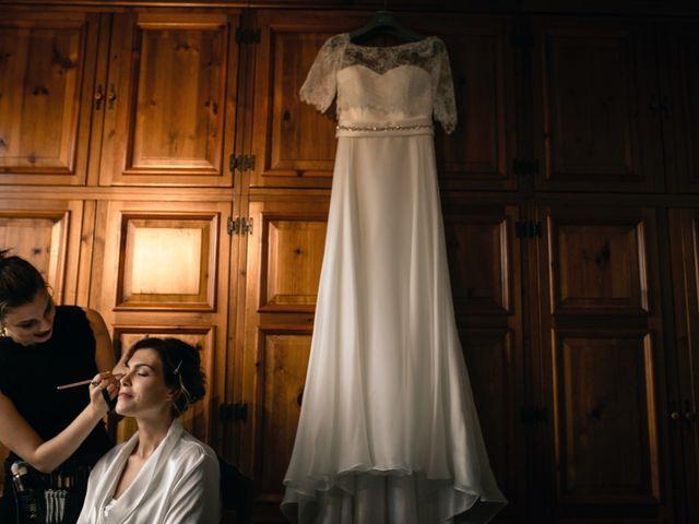 Il matrimonio di Nicola e Elisa a Orta San Giulio, Novara 4