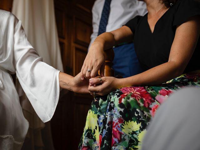 Il matrimonio di Nicola e Elisa a Orta San Giulio, Novara 10