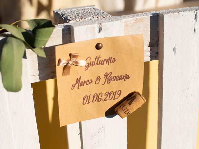 Il matrimonio di Marco e Rossana a Bettola, Piacenza 18