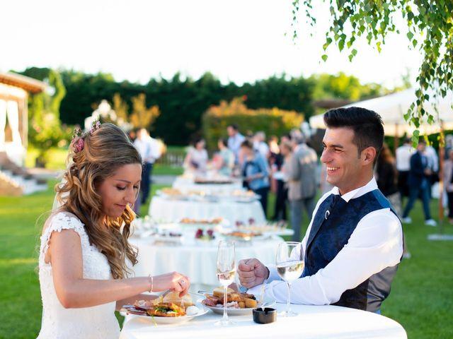 Il matrimonio di Marco e Rossana a Bettola, Piacenza 27