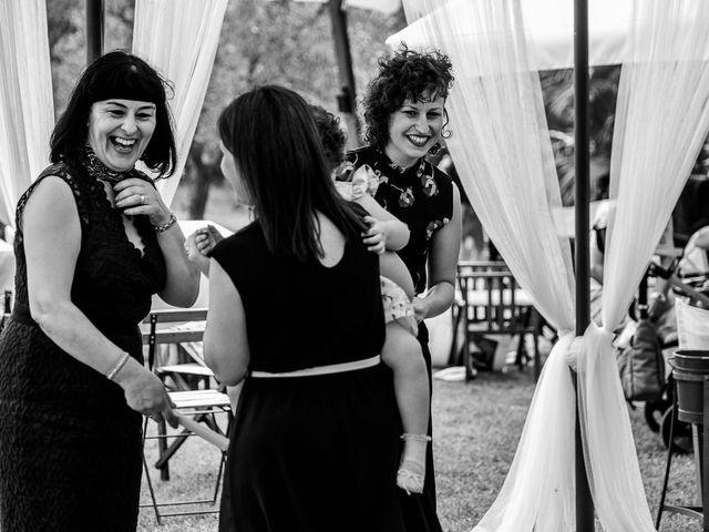 Il matrimonio di Francesco e Luana a Savona, Savona 30