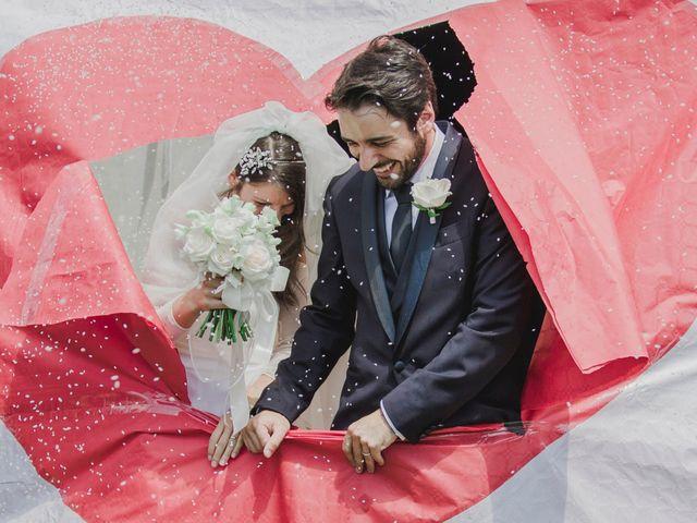 Il matrimonio di Michele e Anna a Cesena, Forlì-Cesena 22