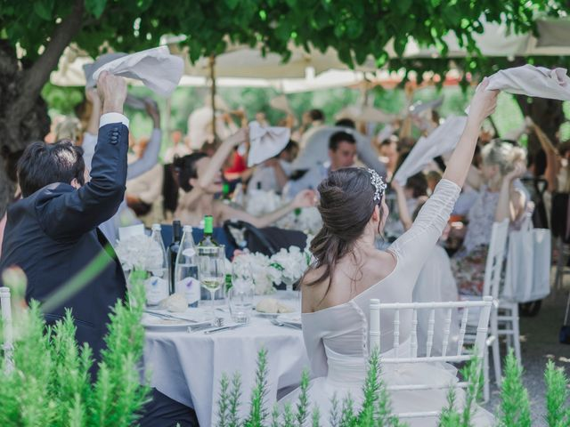 Il matrimonio di Michele e Anna a Cesena, Forlì-Cesena 33
