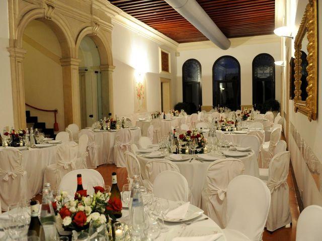 Il matrimonio di Alessandro e Tania a Salzano, Venezia 28
