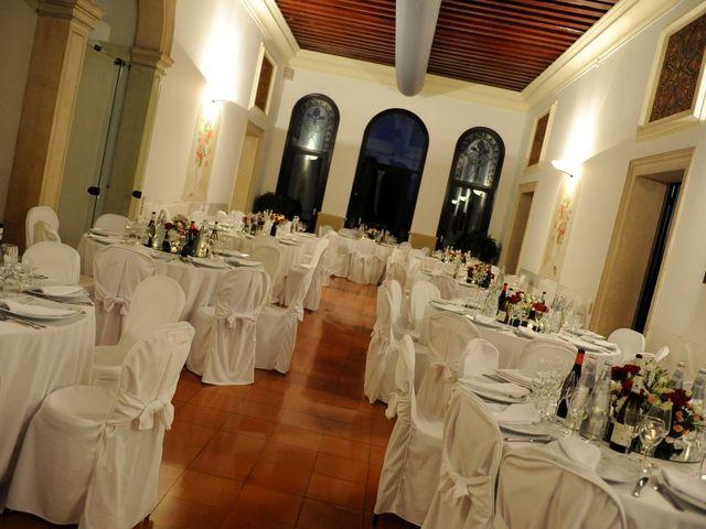 Il matrimonio di Alessandro e Tania a Salzano, Venezia 29