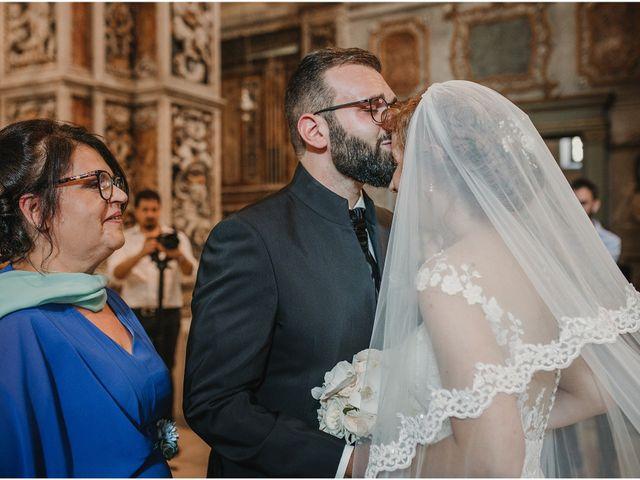 Il matrimonio di Francesco e Aurora a Palermo, Palermo 13