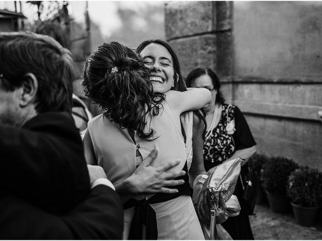 Il matrimonio di Francesco e Aurora a Palermo, Palermo 17