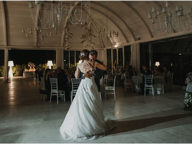 Il matrimonio di Francesco e Aurora a Palermo, Palermo 29