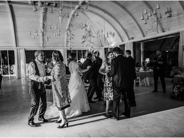 Il matrimonio di Francesco e Aurora a Palermo, Palermo 30