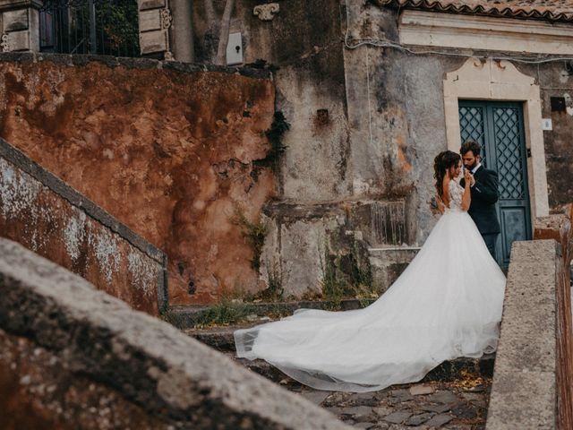 Le nozze di Giuseppe e Debora