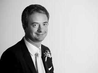 Le nozze di Ida e Antonio 3