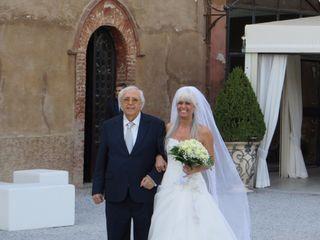 Le nozze di Ellen e Riccardo 3