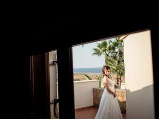 le nozze di Silvia e Gaetano 3
