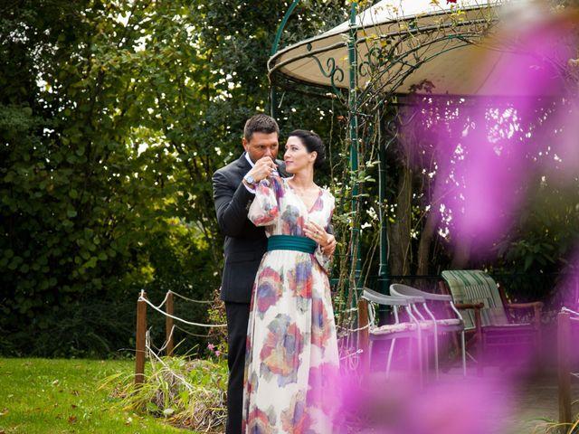 Il matrimonio di Carlos e Chiara a Treviso, Treviso 2