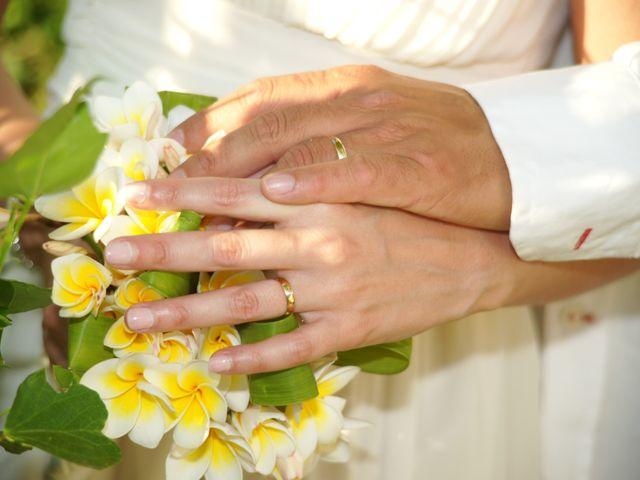 Il matrimonio di Carlos e Chiara a Treviso, Treviso 6
