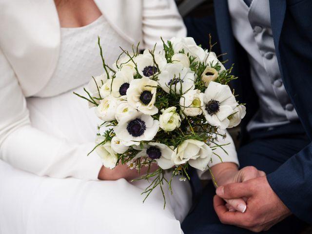Il matrimonio di Fabio e Silvia a Cantù, Como 38