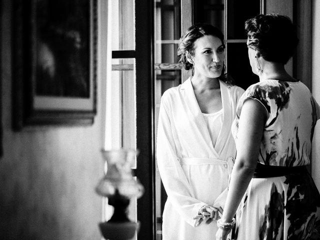 Il matrimonio di Maurizio e Mariapia a Ispica, Ragusa 2