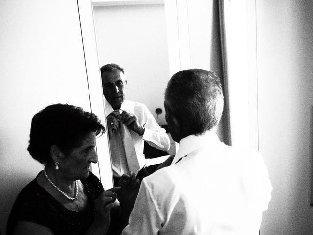 Il matrimonio di Maurizio e Mariapia a Ispica, Ragusa 17