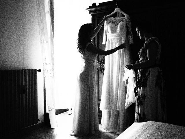 Il matrimonio di Maurizio e Mariapia a Ispica, Ragusa 29