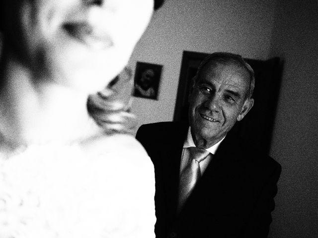 Il matrimonio di Maurizio e Mariapia a Ispica, Ragusa 37