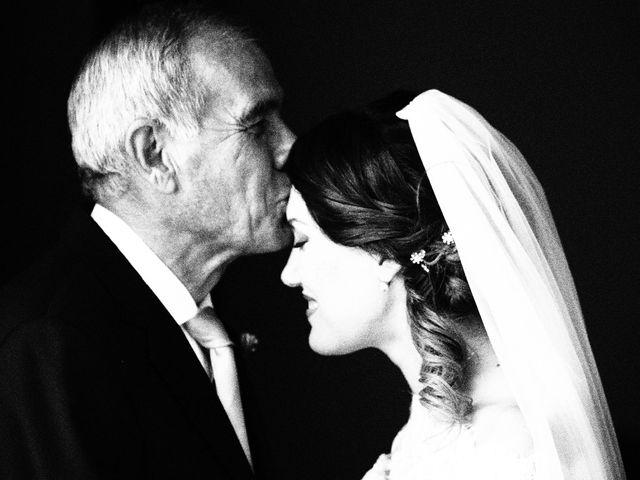 Il matrimonio di Maurizio e Mariapia a Ispica, Ragusa 40